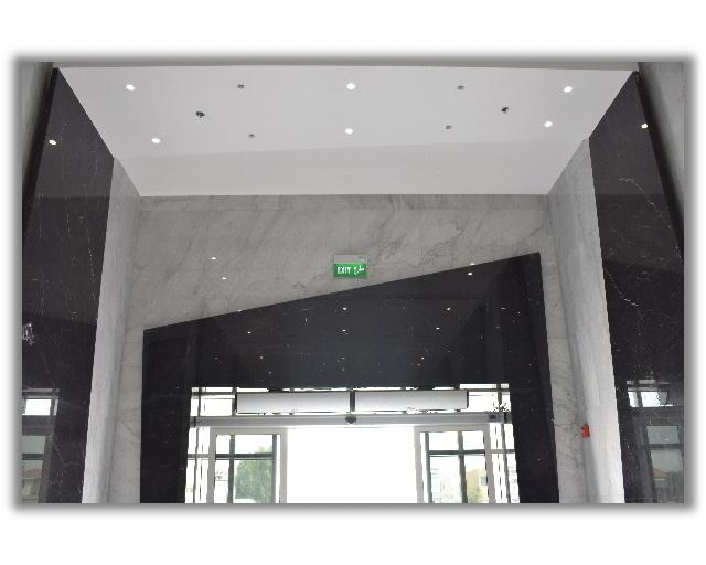 Welcome to Benaya Marble & Granite Web site | Home :: Benaya